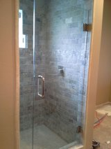 shower door2