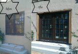 windows before and after2